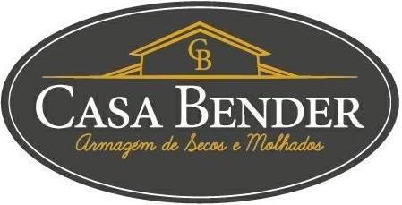 Casa Bender