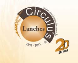 Circulus Lanches