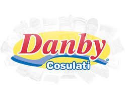 Danby Cosulati