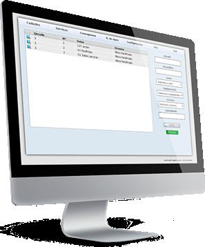 imagem computador